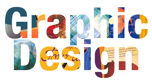 graphic design preferred printing commercial digital printing